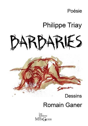 Barbaries