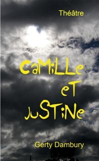 Camille_une