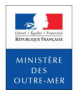 Ministere DOM