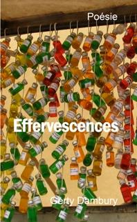 effervescences