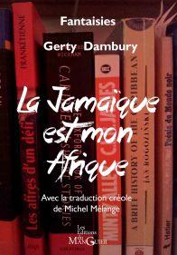 Jamaique_une_site