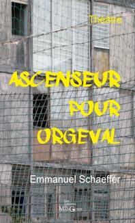 Orgeval_une